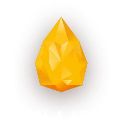Jewel HTML Web Service